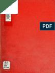 bibliothquedel146ecol