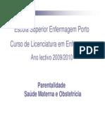 03 - Gravidez e Desenvolvimento Fetal.pdf