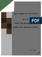 file_goc_774134