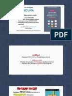 Case Study Aplikasi Android Bernilai RM1212