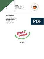 fruitbowl  final