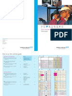 Endress+Hauser_Flow_measurement_Selection_Guide2