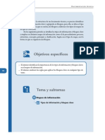 DT09_Lectura