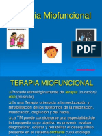 terapia_miofuncional