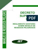 DS 148