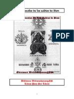 Anonimo-Los Protocolos De Los Sabios De Sion.pdf