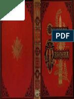 Diccionarrio Enciclopédicoa de La Masonería