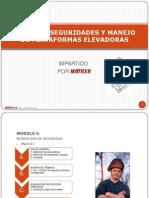 documento27639.pdf