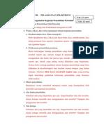 Format Draft 2 DPP