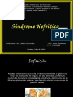 sindromenefriticobeto-090729165036-phpapp01