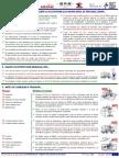 32B_PempTijeraElectrica.pdf
