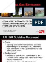 4-1600 API Ipieca Workshop Ritter Lng Final Mar2012 Speaker