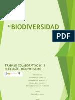 Biologia201101_grupo 33_ Pregunta 1