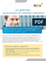 Convert power grids into