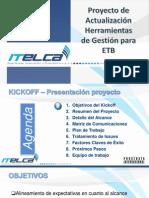 Presentacion Kickoff ETB v2