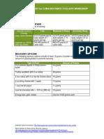 cardella training module workshop handout