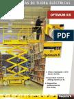 plataforma-de-tijera-electrica-modelo-optimun-6-