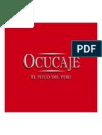 Presentación Ocucaje 2014