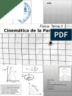 13252174-Cinematica-de-la-Particula.pdf