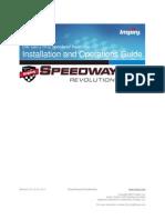 IPJ SpeedwayR InstallationOperations Guide 20132211