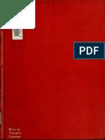 bibliothquedel164ecol