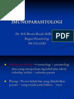 Imunoparasit Fk