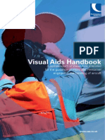 CAP637 - Visual Aids Handbook