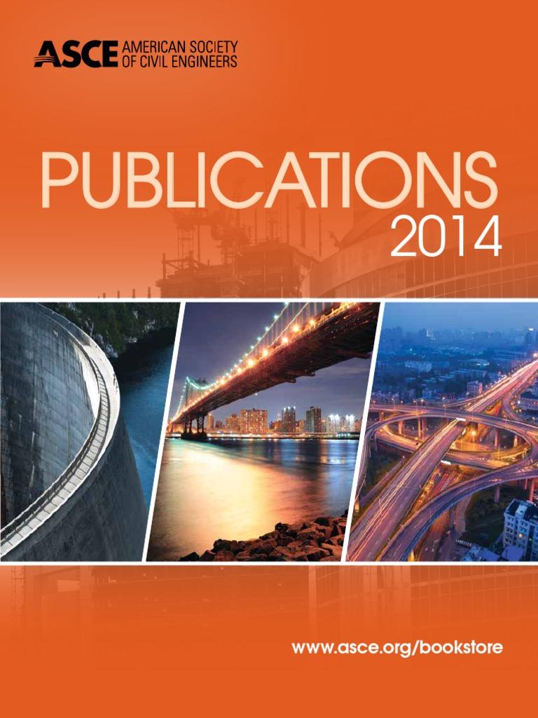 Pdf asce publication 2014 publicprivate partnership tsunami fandeluxe Choice Image