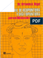Manual de Acupuntura Digipuntura