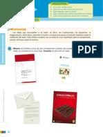Lengua_5 pgs10,11,12,13,22