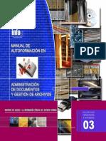 Manual Admon Archivos