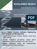 manajemen-resiko_2
