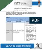 Actividad de Aprendizaje unidad 4 Planificación de la Realización del Producto.pdf
