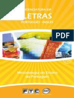 05-MetodologiadoEnsinodoPortugues