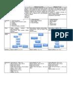 Análisis arquitectónico.pdf