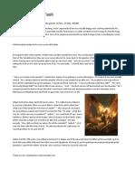 bible interview task   copy