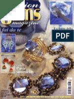fashion_gems_26_2012.pdf