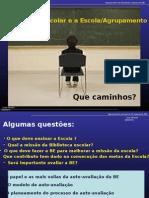 Apresentação PP 3ª sessão