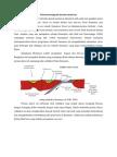 Tektonostratigrafi Daerah Mentawai