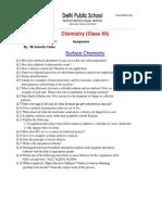 ChemistryXII.doc