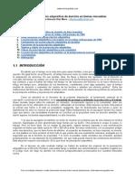 Prescripcion Adquisitiva Dominio Bienes Inmuebles