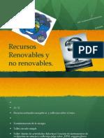 recurosnaturales-121214211357-phpapp02-121218190550-phpapp01