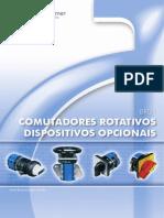 Catalogo de Chaves Kraus&Naimer