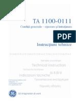 (212784071) Instructiuni Operare Motoare