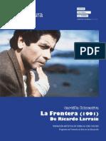01 La Frontera