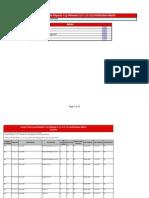 Oracle Forms 111210certmatrix 1886127