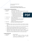 TUPOKSI IBS 2014.docx
