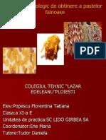 PH_11_Proiect Popescu Florentina XIE_Ene Maria