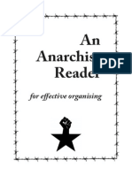 An Anarchist Reader