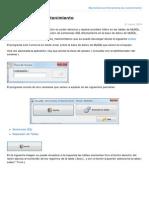 iesfacil.com-Herramienta_de_Mantenimiento.pdf